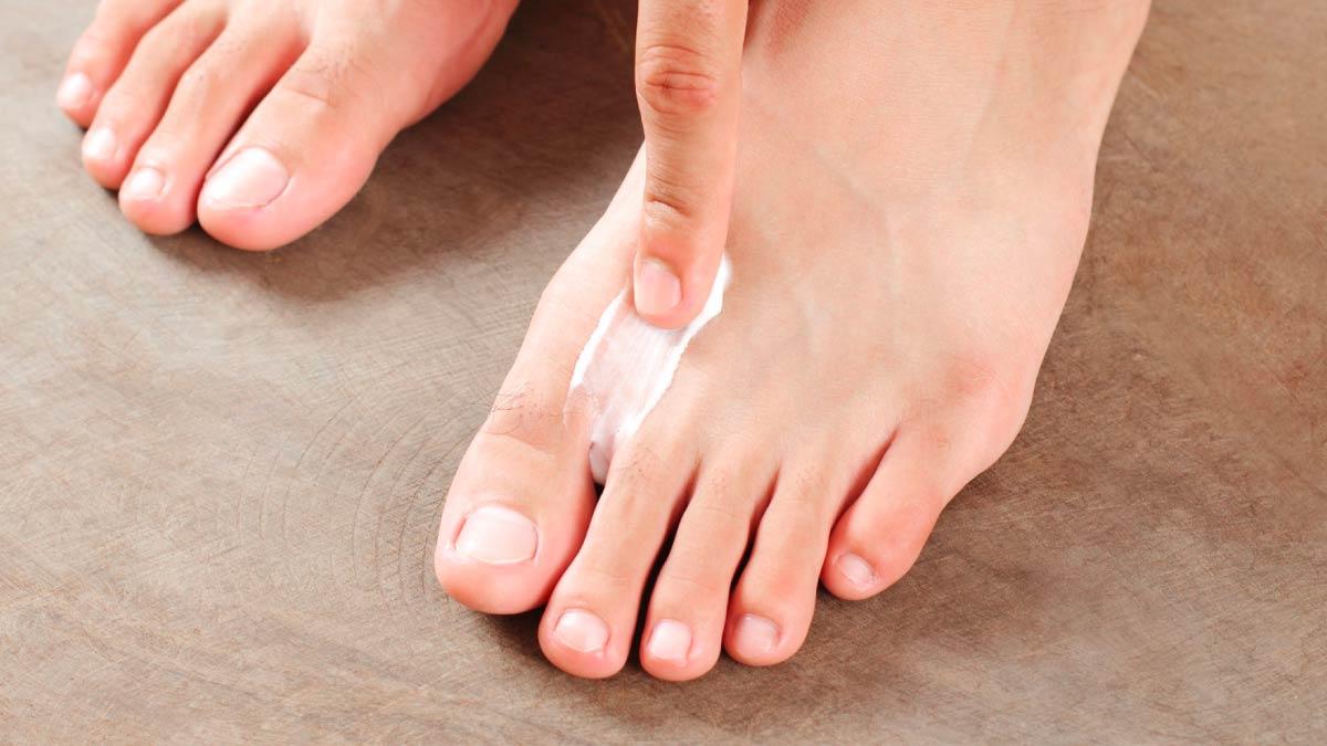 Dores nos pés: conheça as principais problemas e tratamentos